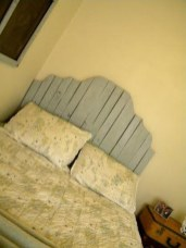 Fancy Diy Ideas To Make Bed Place From Pallet Project 05