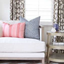 Fantastic Transitional Furniture Decoration Ideas You Will Want To Try 11