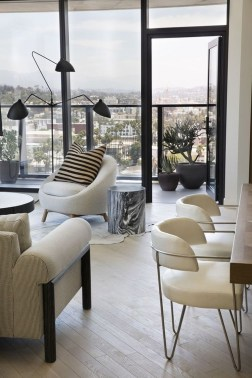 Fantastic Transitional Furniture Decoration Ideas You Will Want To Try 12