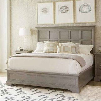 Fantastic Transitional Furniture Decoration Ideas You Will Want To Try 35
