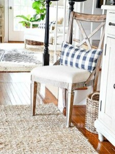 Fantastic Transitional Furniture Decoration Ideas You Will Want To Try 41