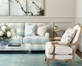 Fantastic Transitional Furniture Decoration Ideas You Will Want To Try 42