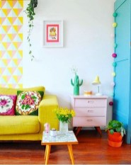 Impressive Retro Décor Ideas To Apply Asap 06