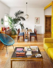Impressive Retro Décor Ideas To Apply Asap 08