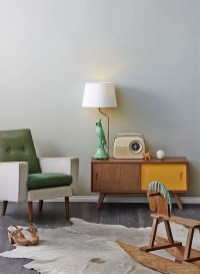 Impressive Retro Décor Ideas To Apply Asap 14