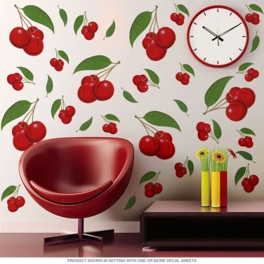 Impressive Retro Décor Ideas To Apply Asap 30