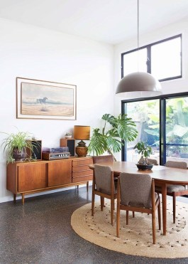 Impressive Retro Décor Ideas To Apply Asap 44