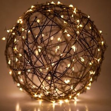 Latest Diy Christmas Lights Decorating Ideas 12