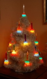 Latest Diy Christmas Lights Decorating Ideas 39