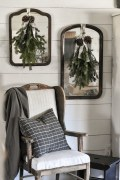 Newest Christmas Decorating Ideas That Will Spark Your Creativity 01