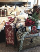 Newest Christmas Decorating Ideas That Will Spark Your Creativity 04