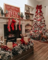 Newest Christmas Decorating Ideas That Will Spark Your Creativity 17