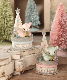 Newest Christmas Decorating Ideas That Will Spark Your Creativity 20