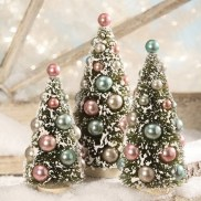 Newest Christmas Decorating Ideas That Will Spark Your Creativity 25
