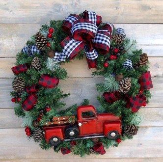 Newest Christmas Decorating Ideas That Will Spark Your Creativity 34