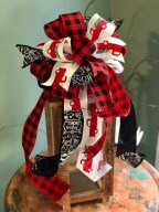 Newest Christmas Decorating Ideas That Will Spark Your Creativity 37