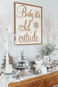 Newest Christmas Decorating Ideas That Will Spark Your Creativity 41