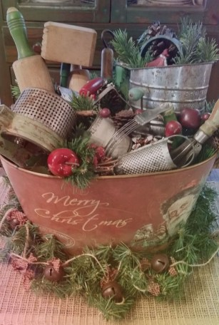 Newest Christmas Decorating Ideas That Will Spark Your Creativity 49