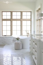 Rustic Bathroom Design Ideas With Wood For Home 28