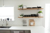 Spectacular Diy Kitchen Decoration Ideas For Small Space 22