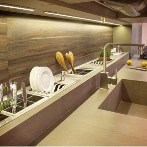 Spectacular Diy Kitchen Decoration Ideas For Small Space 51