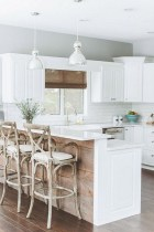 Stunning Wood Home Décor Ideas To Rock This Season 11