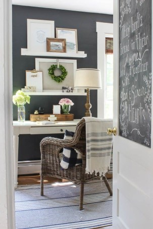 Stunning Wood Home Décor Ideas To Rock This Season 12