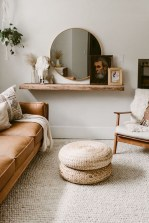 Stunning Wood Home Décor Ideas To Rock This Season 21