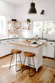 Stunning Wood Home Décor Ideas To Rock This Season 35
