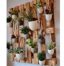 Stunning Wood Home Décor Ideas To Rock This Season 47