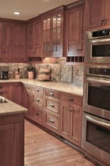 Best Ideas To Prepare For A Kitchen Remodeling Project Ideas 09