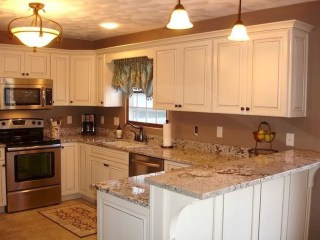 Best Ideas To Prepare For A Kitchen Remodeling Project Ideas 13