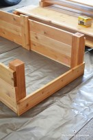 Comfy Diy Raised Garden Bed Ideas That Looks Cool 24