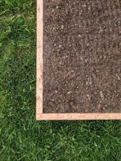 Comfy Diy Raised Garden Bed Ideas That Looks Cool 30