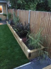 Comfy Diy Raised Garden Bed Ideas That Looks Cool 33