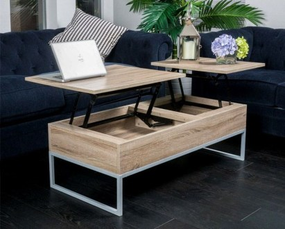 Enchanting Diy Projects Furniture Table Design Ideas For Living Room 28