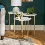 Enchanting Diy Projects Furniture Table Design Ideas For Living Room 44