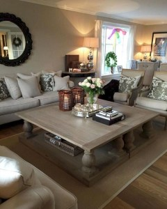 Enchanting Diy Projects Furniture Table Design Ideas For Living Room 45