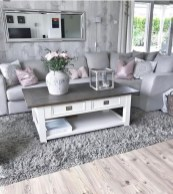 Enchanting Diy Projects Furniture Table Design Ideas For Living Room 47