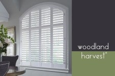 Enchanting Plantation Shutters Ideas That Perfect For Every Style 14