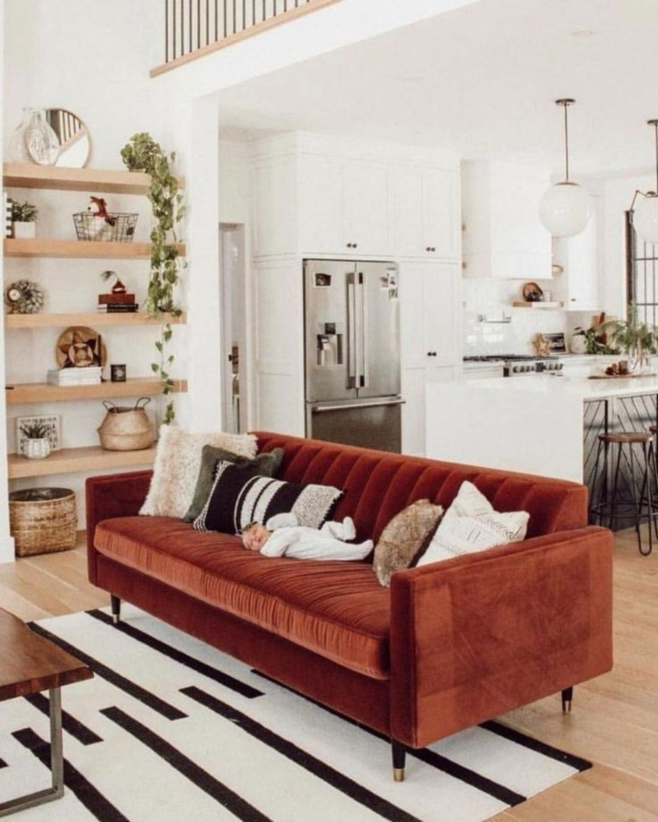 Extraordinary Home Design Ideas To Try Right Now 30