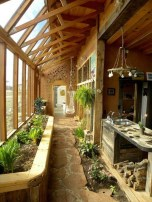 Extraordinary Home Design Ideas To Try Right Now 49