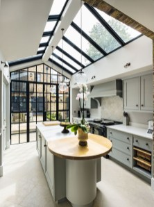 Extraordinary Home Design Ideas To Try Right Now 53
