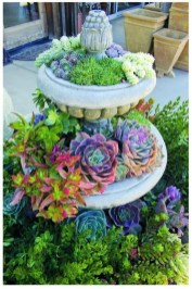 Impressive Small Front Yard Landscaping Ideas To Try 32