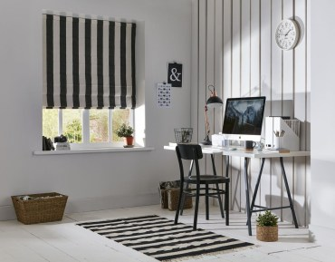 Inexpensive Contemporary Window Blinds Ideas To Inspire You 16