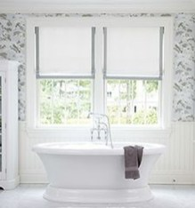 Inexpensive Contemporary Window Blinds Ideas To Inspire You 32