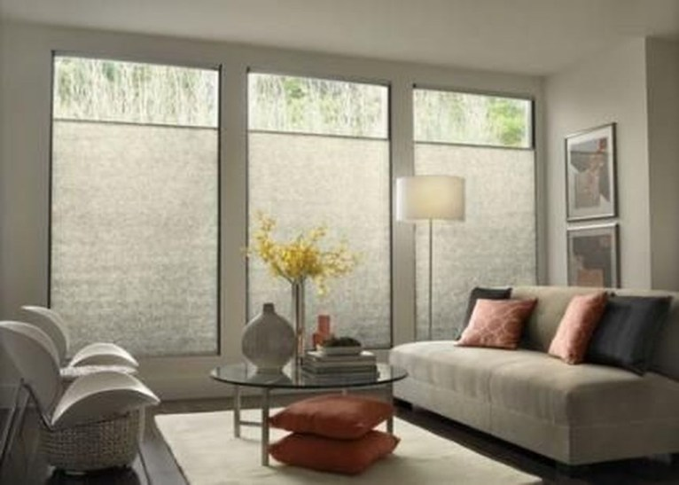 Inexpensive Contemporary Window Blinds Ideas To Inspire You 35