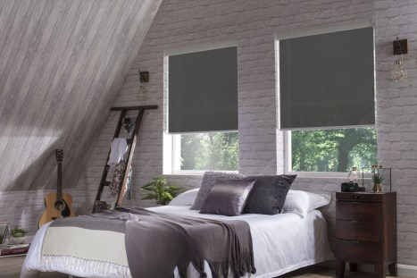 Inexpensive Contemporary Window Blinds Ideas To Inspire You 40