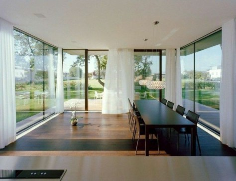 Inexpensive Contemporary Window Blinds Ideas To Inspire You 44