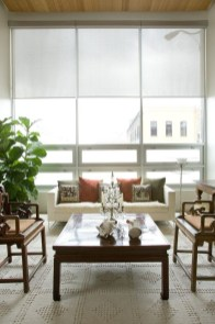 Inexpensive Contemporary Window Blinds Ideas To Inspire You 48